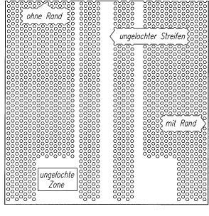 berechnung freie querschnittsfl che gel nder f r au en. Black Bedroom Furniture Sets. Home Design Ideas